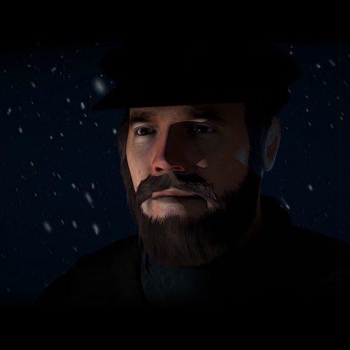 videogame marketing, game teaser trailer production.