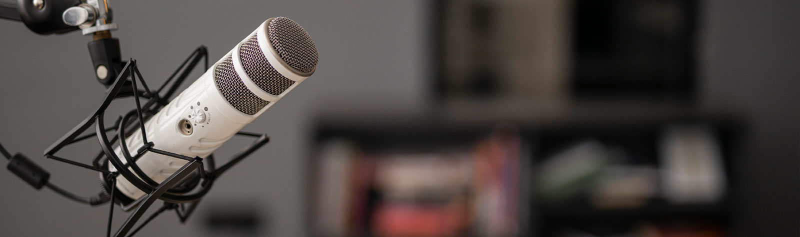 How to Start a Successful Small Business Podcast
